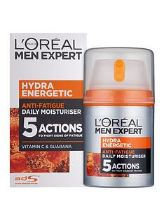 loreal-paris-loreal-men-expert-hydra-energetic-anti-fatigue-moisturiser-100ml