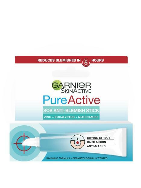garnier-garnier-pure-active-sos-anti-blemish-stick-10ml