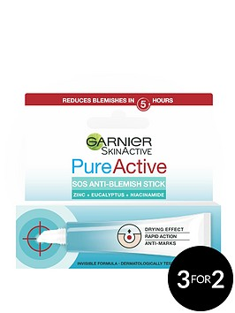 garnier-garnier-pure-active-sos-anti-blemish-stick-10ml
