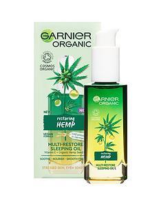 garnier-garnier-organic-hemp-multi-restore-facial-sleeping-oil-30ml