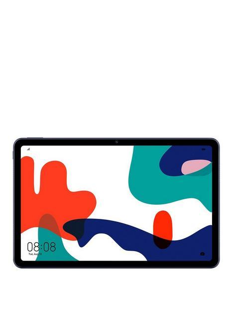 huawei-huawei-matepad-104-tabletnbsp--32gb-wifi