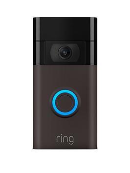 ring-video-doorbell-2nd-generation-venetian-bronze