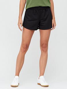 v-by-very-jogger-shorts-black