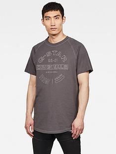 g-star-raw-g-star-raw-embroidered-large-logo-t-shirt