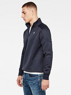 g-star-raw-g-star-half-zip-sweatshirt