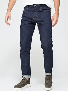 g-star-raw-scutar-3d-slim-tapered-jean-in-organic-cotton