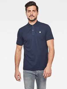 g-star-raw-g-star-logo-polo-shirt