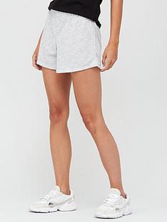 v-by-very-jogger-shorts-grey