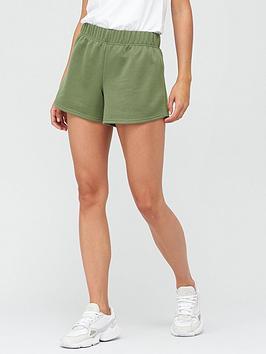 v-by-very-jogger-shorts-khaki