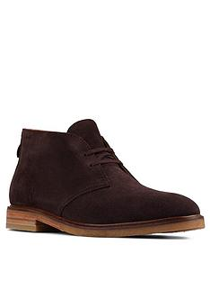 clarks-clarkdale-suede-desert-boots-dark-brown
