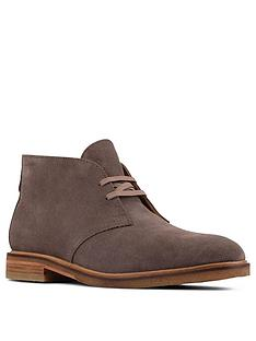 clarks-clarkdale-suede-desert-boots-taupe