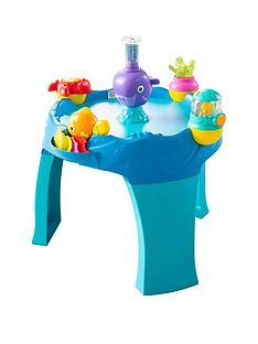 lamaze-airtivity-table
