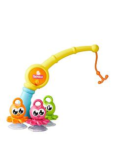 tomy-3-in-1-fishing-frenzy
