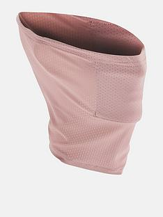 v-by-very-adultnbspsafe-scarf-face-covering-pink