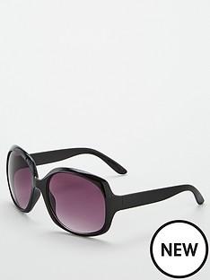 v-by-very-largenbspframe-sunglasses-black