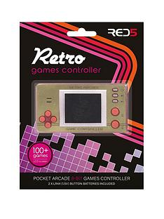 red5-retro-games-controller-with-screen