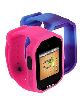 kurio-watch-20-strap-pink-purple-strap