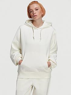 adidas-originals-oversized-hoodie-off-white