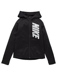 nike-boys-therma-graphic-full-zipnbsphoodie-black