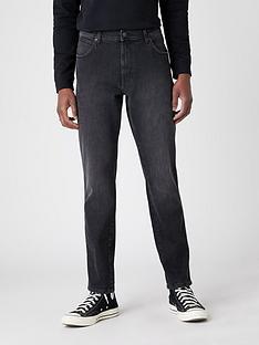 wrangler-texas-tapered-jeans-denim