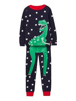 joules-boys-snooze-glow-in-the-dark-dino-jersey-pyjamas-navy