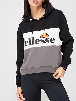 ellesse-heritage-allesandro-crop-hoodie-black