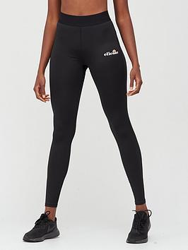 ellesse-sport-quintino-leggings-blacknbsp