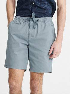 superdry-chino-shorts-blue