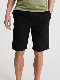 superdry-chino-shorts-black