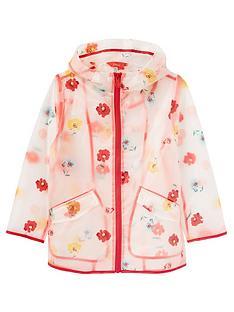 joules-girls-raindance-clear-floral-raincoat-multi