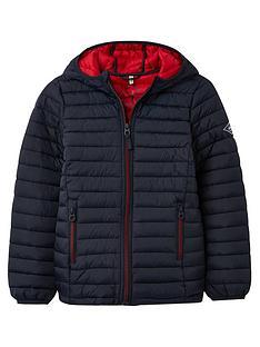 joules-boys-cairn-packaway-padded-coat-navy