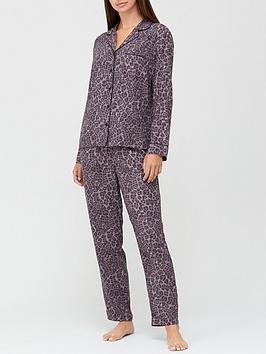 v-by-very-button-through-pyjamas-animal