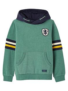 joules-boys-shilton-hooded-sweat-topnbsp--green