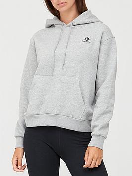 converse-embroidered-star-chevron-pullover-hoodie-grey-heathernbsp