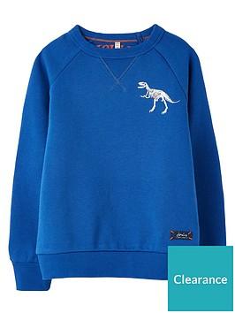 joules-boys-clayton-dino-sweatshirt-blue