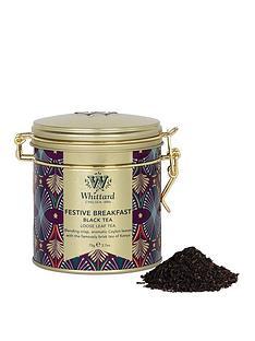 whittard-of-chelsea-festive-breakfast-cliptop-tin