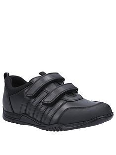 hush-puppies-josh-strap-school-shoe-black