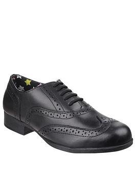 hush-puppies-kada-lace-up-brogue-school-shoe