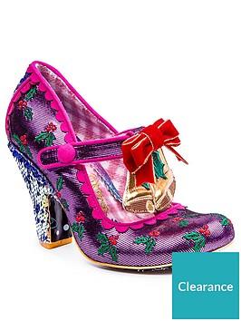 irregular-choice-jingle-belle-heeled-shoe-pink