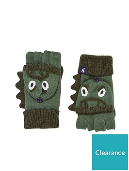 joules-boys-knitted-chummy-dino-gloves-green