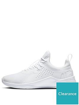 nike-air-max-bella-tr-3-whitewhite