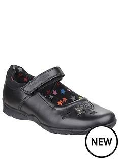 hush-puppies-clare-mary-jane-school-shoe-black