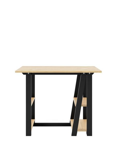 alphason-penzance-desk