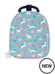 accessorize-girls-unicorn-printed-lunch-bag-multi