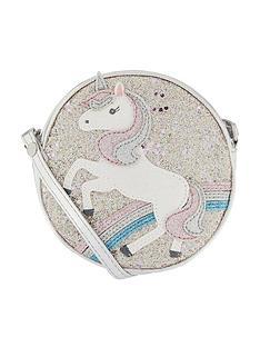 accessorize-girls-unicorn-glitter-across-body-bag-pink