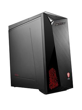 msi-infinite-10-1032eu-intel-core-i5-10400f-8gb-ram-1tb-hard-drive-256gb-ssd-gtx-1660-super-graphics-gaming-desktop