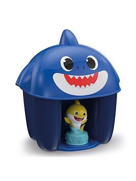 baby-shark-baby-shark-bucket-with-characters