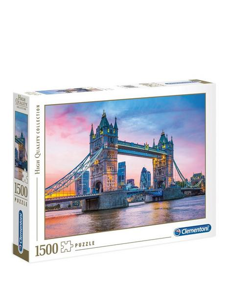 clementoni-clementoni-hqc-tower-bridge-sunset-1500pc