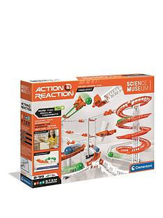 science-museum-action-reaction-chaos-set