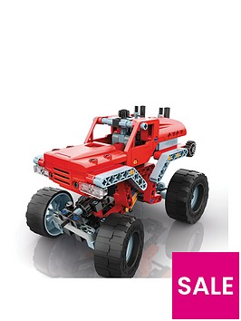 science-museum-clementoni-mechanics-laboratory-monster-trucks